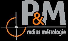Radius Métrologie (P&M)